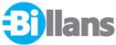 Logobilans